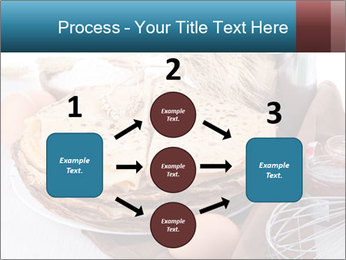 0000086223 PowerPoint Template - Slide 92
