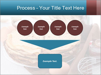 0000086223 PowerPoint Template - Slide 93
