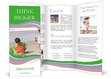 0000086224 Brochure Template