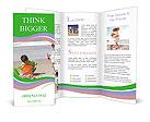 0000086224 Brochure Templates