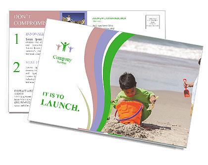 0000086224 Postcard Template
