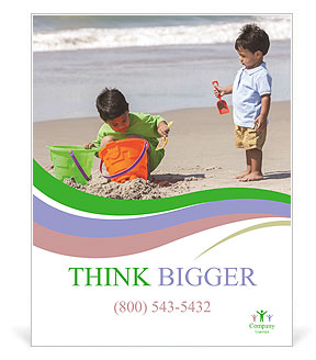 0000086224 Poster Template