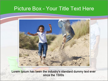0000086224 PowerPoint Template - Slide 16