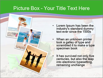 0000086224 PowerPoint Templates - Slide 17