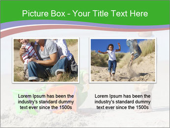 0000086224 PowerPoint Template - Slide 18