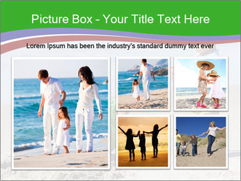 0000086224 PowerPoint Templates - Slide 19