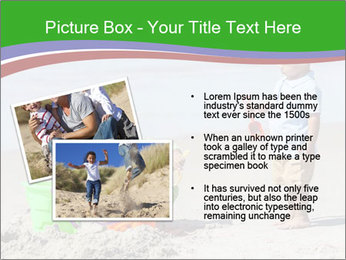 0000086224 PowerPoint Templates - Slide 20