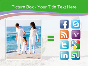 0000086224 PowerPoint Templates - Slide 21