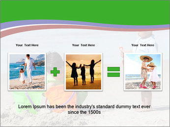 0000086224 PowerPoint Templates - Slide 22