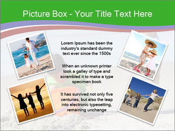 0000086224 PowerPoint Templates - Slide 24