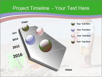 0000086224 PowerPoint Templates - Slide 26