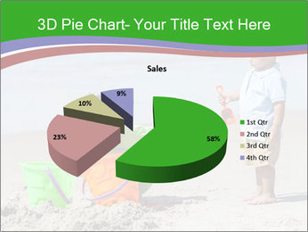 0000086224 PowerPoint Template - Slide 35