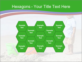 0000086224 PowerPoint Template - Slide 44