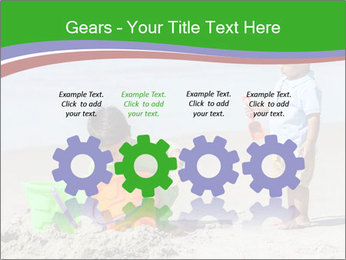 0000086224 PowerPoint Template - Slide 48