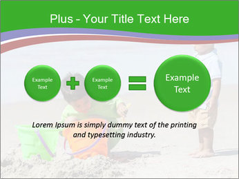 0000086224 PowerPoint Templates - Slide 75