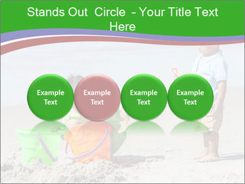 0000086224 PowerPoint Templates - Slide 76