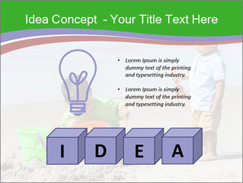 0000086224 PowerPoint Templates - Slide 80