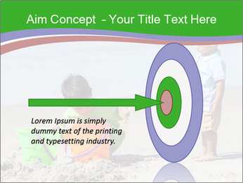 0000086224 PowerPoint Templates - Slide 83