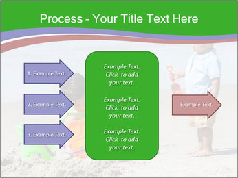 0000086224 PowerPoint Templates - Slide 85