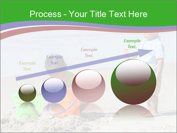 0000086224 PowerPoint Templates - Slide 87