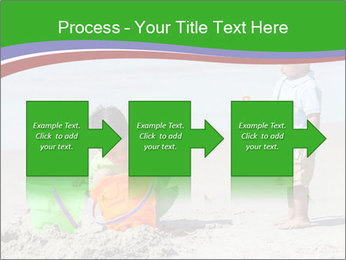 0000086224 PowerPoint Templates - Slide 88