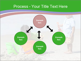 0000086224 PowerPoint Templates - Slide 91