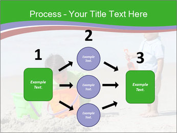 0000086224 PowerPoint Templates - Slide 92