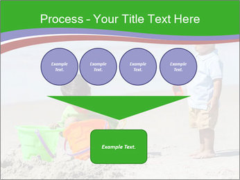0000086224 PowerPoint Templates - Slide 93