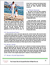 0000086224 Word Template - Page 4