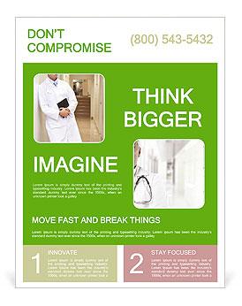 0000086225 Flyer Templates