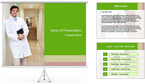 0000086225 PowerPoint Template