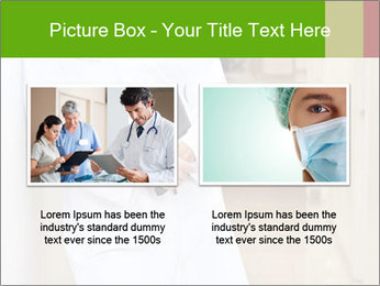 0000086225 PowerPoint Template - Slide 18