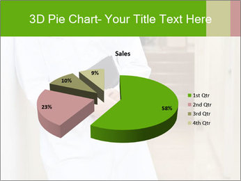 0000086225 PowerPoint Templates - Slide 35