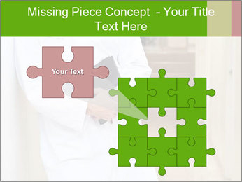 0000086225 PowerPoint Template - Slide 45