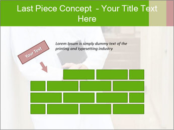 0000086225 PowerPoint Template - Slide 46