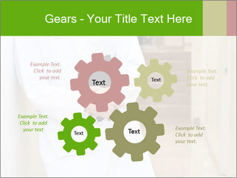 0000086225 PowerPoint Template - Slide 47