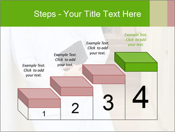 0000086225 PowerPoint Templates - Slide 64