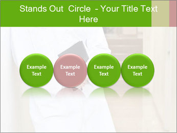 0000086225 PowerPoint Template - Slide 76