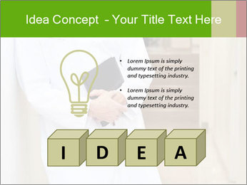 0000086225 PowerPoint Templates - Slide 80