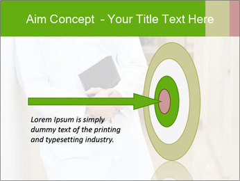 0000086225 PowerPoint Template - Slide 83