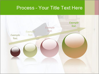 0000086225 PowerPoint Templates - Slide 87
