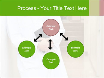 0000086225 PowerPoint Template - Slide 91