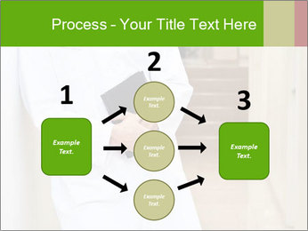 0000086225 PowerPoint Template - Slide 92