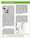 0000086225 Word Template - Page 3