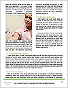 0000086225 Word Template - Page 4