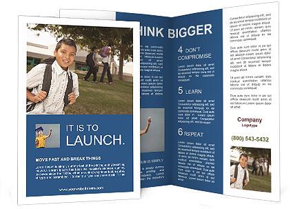 0000086226 Brochure Templates