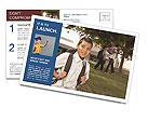 0000086226 Postcard Templates