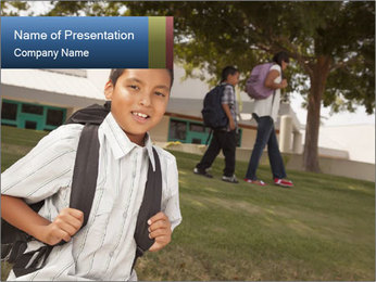 0000086226 PowerPoint Template
