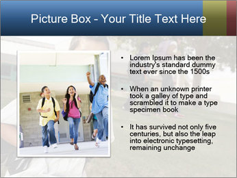 0000086226 PowerPoint Templates - Slide 13