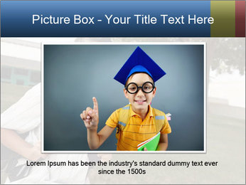 0000086226 PowerPoint Template - Slide 16